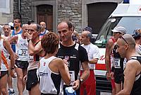 Foto Maratonina Alta Valtaro 2010 Maratonina_10_001