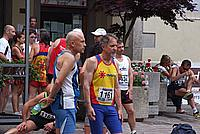 Foto Maratonina Alta Valtaro 2010 Maratonina_10_002