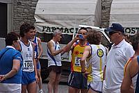 Foto Maratonina Alta Valtaro 2010 Maratonina_10_003