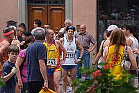 Foto Maratonina Alta Valtaro 2010 Maratonina_10_010