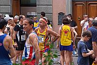 Foto Maratonina Alta Valtaro 2010 Maratonina_10_011
