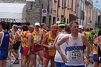 Foto Maratonina Alta Valtaro 2010 Maratonina_10_015