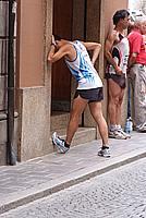 Foto Maratonina Alta Valtaro 2010 Maratonina_10_019