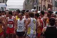 Foto Maratonina Alta Valtaro 2010 Maratonina_10_021