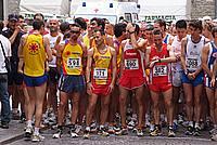 Foto Maratonina Alta Valtaro 2010 Maratonina_10_029