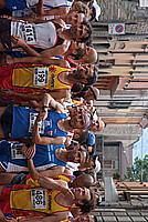 Foto Maratonina Alta Valtaro 2010 Maratonina_10_033