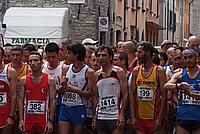 Foto Maratonina Alta Valtaro 2010 Maratonina_10_034