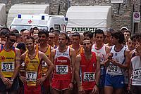 Foto Maratonina Alta Valtaro 2010 Maratonina_10_035