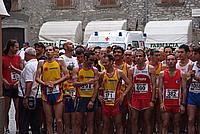 Foto Maratonina Alta Valtaro 2010 Maratonina_10_036