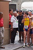 Foto Maratonina Alta Valtaro 2010 Maratonina_10_039