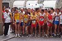 Foto Maratonina Alta Valtaro 2010 Maratonina_10_040