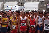 Foto Maratonina Alta Valtaro 2010 Maratonina_10_042