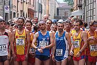 Foto Maratonina Alta Valtaro 2010 Maratonina_10_044