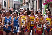 Foto Maratonina Alta Valtaro 2010 Maratonina_10_045