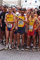 Foto Maratonina Alta Valtaro 2010 Maratonina_10_046