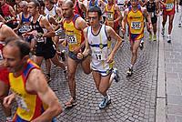 Foto Maratonina Alta Valtaro 2010 Maratonina_10_052