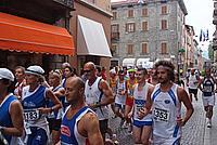 Foto Maratonina Alta Valtaro 2010 Maratonina_10_063