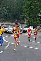 Foto Maratonina Alta Valtaro 2010 Maratonina_10_075