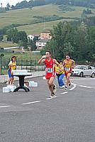 Foto Maratonina Alta Valtaro 2010 Maratonina_10_077