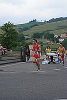 Foto Maratonina Alta Valtaro 2010 Maratonina_10_078