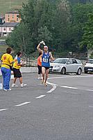 Foto Maratonina Alta Valtaro 2010 Maratonina_10_080
