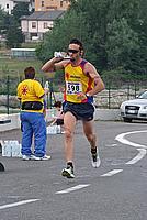 Foto Maratonina Alta Valtaro 2010 Maratonina_10_084