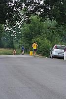Foto Maratonina Alta Valtaro 2010 Maratonina_10_087