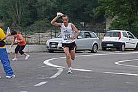 Foto Maratonina Alta Valtaro 2010 Maratonina_10_089