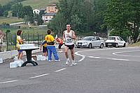 Foto Maratonina Alta Valtaro 2010 Maratonina_10_090