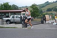 Foto Maratonina Alta Valtaro 2010 Maratonina_10_091