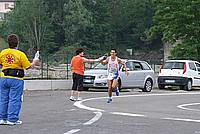 Foto Maratonina Alta Valtaro 2010 Maratonina_10_092