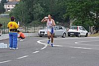 Foto Maratonina Alta Valtaro 2010 Maratonina_10_094