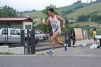 Foto Maratonina Alta Valtaro 2010 Maratonina_10_095