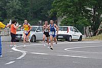 Foto Maratonina Alta Valtaro 2010 Maratonina_10_097