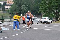 Foto Maratonina Alta Valtaro 2010 Maratonina_10_098