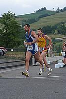 Foto Maratonina Alta Valtaro 2010 Maratonina_10_099
