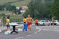 Foto Maratonina Alta Valtaro 2010 Maratonina_10_100