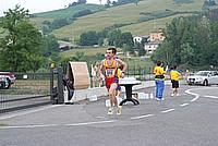 Foto Maratonina Alta Valtaro 2010 Maratonina_10_101