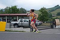 Foto Maratonina Alta Valtaro 2010 Maratonina_10_102