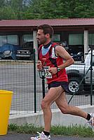 Foto Maratonina Alta Valtaro 2010 Maratonina_10_104