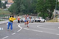 Foto Maratonina Alta Valtaro 2010 Maratonina_10_105