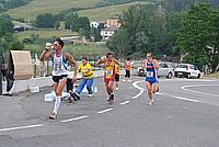 Foto Maratonina Alta Valtaro 2010 Maratonina_10_106