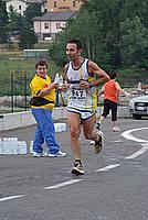 Foto Maratonina Alta Valtaro 2010 Maratonina_10_109