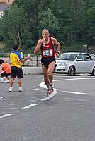 Foto Maratonina Alta Valtaro 2010 Maratonina_10_111