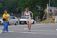 Foto Maratonina Alta Valtaro 2010 Maratonina_10_118