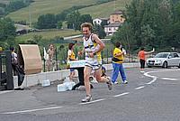 Foto Maratonina Alta Valtaro 2010 Maratonina_10_119