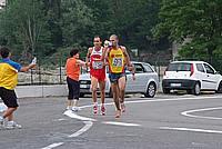 Foto Maratonina Alta Valtaro 2010 Maratonina_10_120
