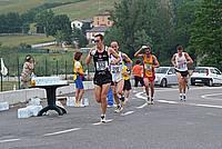 Foto Maratonina Alta Valtaro 2010 Maratonina_10_127