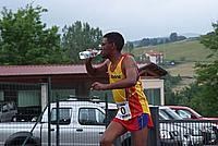 Foto Maratonina Alta Valtaro 2010 Maratonina_10_130