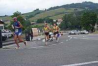Foto Maratonina Alta Valtaro 2010 Maratonina_10_132